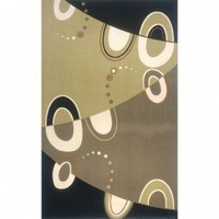 Momeni Elements 21 Grey Rug - EL-21 - Wool Rugs - Area Rugs by Material - Area Rugs