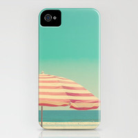 Waves iPhone Case by bomobob | Society6