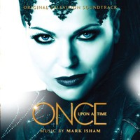 Once Upon A Time: Original Television Soundtrack [Soundtrack]