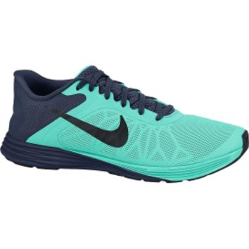 nike s lunar launch running shoe from s sporting