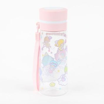 Litte Twin Stars Water Bottle: Fairy