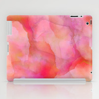 Find Your Way iPad Case by Jacqueline Maldonado