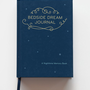 Bedside Dream Journal at ShopRuche.com