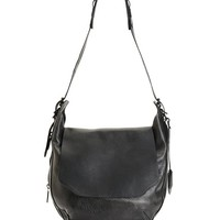 Bradbury Flap Hobo | rag & bone Official Store