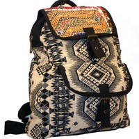 Desert Mesa Backpack
