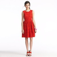 kate spade | selita dress