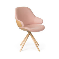 Ciel Chairs by TABISSO