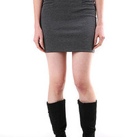Hip Bunch Mini - Mini Skirts at Pinkice.com