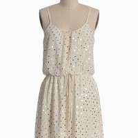 all that glitters dress at ShopRuche.com