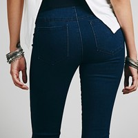 Free People Jean Legging