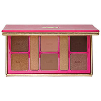 tarte Sultry Sunset Amazonian Clay Collector's Palette