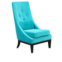 Heal's | Diamond Easy Chair Black Base Range > Easy Chairs > Armchairs > Furniture