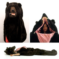 The Sleeping Bear | Outdoor | Home