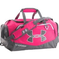 Under Armour Undeniable Small Duffle Bag - Dick's Sporting Goods