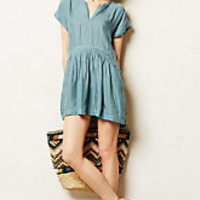 Mayfield Tunic Dress