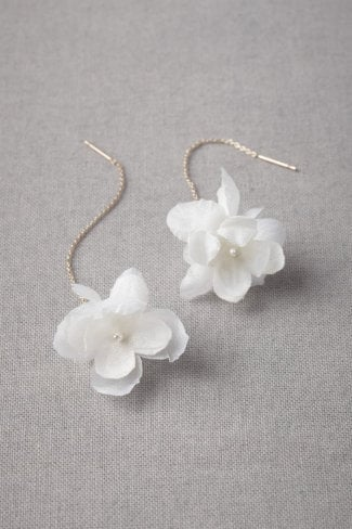 Hanami Earrings
