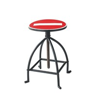 Stop Stool ONE WAY - Stools and benches - Maisons du Monde