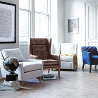 Furniture, Contemporary Furniture & Affordable Furniture | west elm
