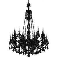 Schonbek 5710 Hamilton 20 Light Up Lighting Chandelier Chandeliers