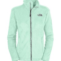 The North Face Womens Osito Jacket Style: AAHY-H2E Size: S