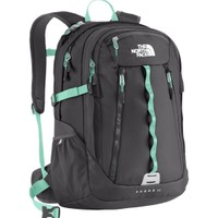 The North Face Women's Surge II Backpack - Dick's Sporting Goods
