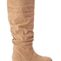 Shop boots now | Forever 21