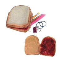 DCI Yummy Pocket, Peanut Butter and Jelly:Amazon:Health & Personal Care
