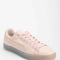 Puma X Sophia Chang Classic Pink Basketball Sneaker - Urban Outfitters