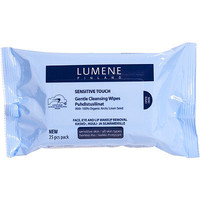 Sensitive Touch Gentle Cleansing Wipes 25ct