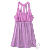C9 by Champion® Women's Fit And Flare Tank - Assorted Colors