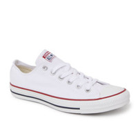 Converse Chuck Taylor All Star Low Top Sneakers at PacSun.com