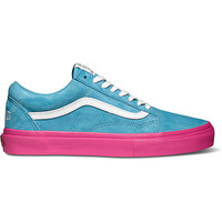 Old Skool Pro S | Shop Syndicate Shoes at Vans