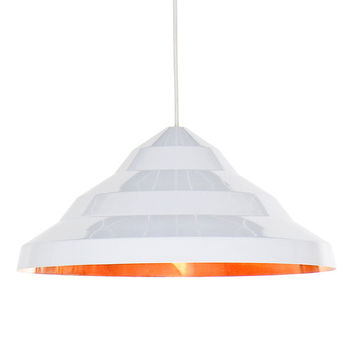 step light fat