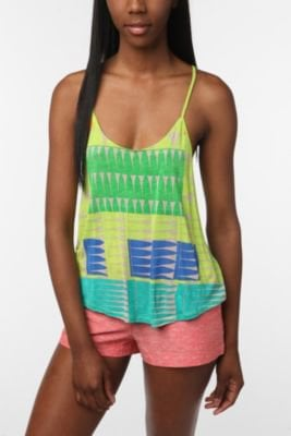 Cooperative Sail Away Camisole