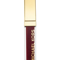 Michael Kors GLAM Lip Luster in Icon