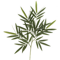 30 inch Bamboo Branch (Set of 12)