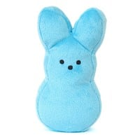 PEEPS & Company Online Candy Store: Shop Now : PEEPS 5