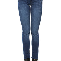Papaya Clothing Online :: 3 BUTTONED JEANS