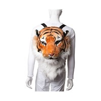 Tiger Dome Backpack