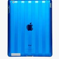 Candy Wrap iPad Case