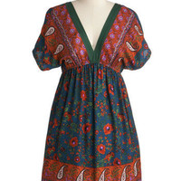 To Market Dress | Mod Retro Vintage Dresses | ModCloth.com