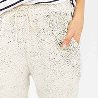 State Of Being Backloop Jogger Pant - Urban Outfitters