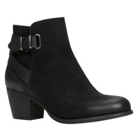Buy BOSCOMARE women's boots ankle boots at Call it Spring. Free Shipping!