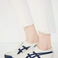 Onitsuka Tiger by Asics Womens Audrey Runner