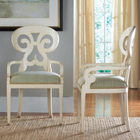 Somerset Bay Carmel Arm Chair