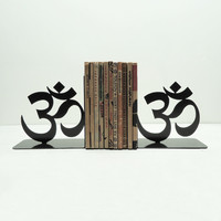 Om Bookends