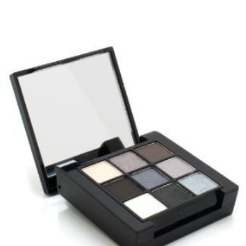 Smokey Eye Cosmetic Kit