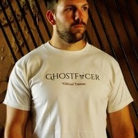 Supernatural Ghostfacers Trainee T-Shirt. Unisex Sizing. from Evangelina's Closet