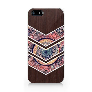 M-263- Great design woodprint for iPhone case, iPhone 5 case, iPhone 5S case, iPhone 4 case, iPhone 4S case