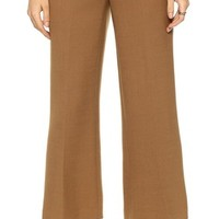 Piazza Inza Pants